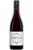 Argyle Pinot Noir Willamette Valley Image