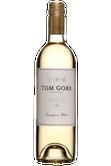 Tom Gore Sauvignon blanc Californie Image