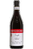 Borgogno Langhe Nebbiolo Image