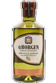 De Borgen New Style Genever Image