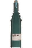 Mezcal Bozal Tobasiche Single Maguey Image