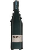 Mezcal Bozal Cuixe Single Maguey Image