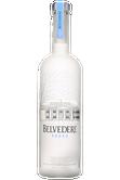 Belvedere Image