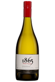 1865 Single Vineyard Chardonnay Image