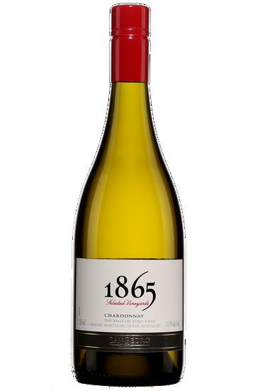 1865 Single Vineyard Chardonnay