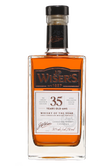 J.P. Wiser's 35 Year Old  Canadian Whisky Image