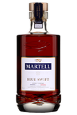 Martell VSOP Blue Swift Image