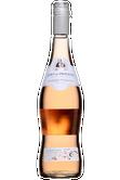 Pasquier Desvignes Côtes de Provence Image