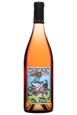 Chronic Cellars Pink Pedals Image