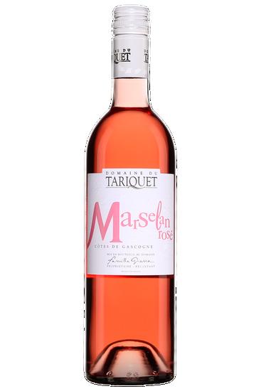 Domaine Tariquet Marselan