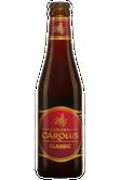Gouden Carolus Classic Image