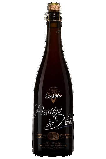 Dubuisson Scaldis Prestige de Nuits