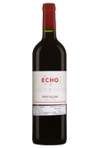 Echo De Lynch-Bages Pauillac Image