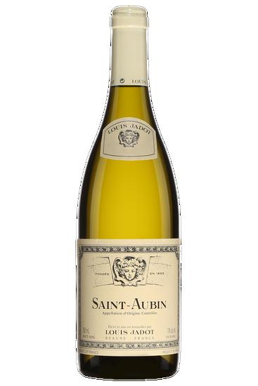 Louis Jadot Saint-Aubin