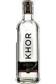 Khortytsa Vodka Platinium