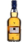 Glen Elgin 18 ans Single Malt Scotch Whisky Image