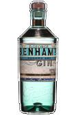 Graton Distilling Benham's Image