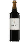 Connétable de Talbot Saint-Julien Image