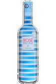Rosé Piscine Image