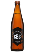 CBC Lager Image
