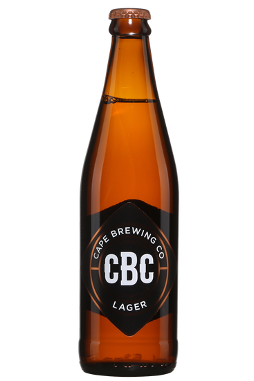 CBC Lager
