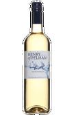 Henry of Pelham Sauvignon Blanc Péninsule de Niagara Image
