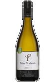 Peter Yealands Reserve Sauvignon Blanc Image