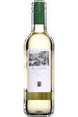 El Coto Blanco Rioja