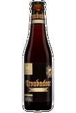 Troubadour Imperial Stout Image