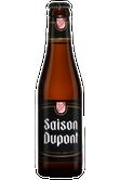 Saison Dupont Ale Image