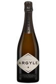 Argyle Brut Image