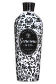 Ôdevie Generous gin Image