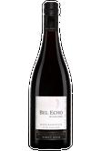 Clos Henri Bel Echo Marlborough Pinot Noir Image
