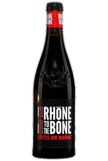Ravoire & Fils Rhone To The Bone