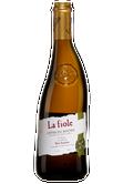 Brotte La Fiole Côtes-du-Rhone Blanc Image