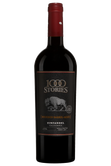 1000 Stories Zinfandel Californie Image