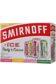 Smirnoff Ice Party Plein la caisse Image
