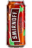 Smirnoff Sangria Rouge Image