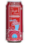 The Pop Shoppe Soda Mousse Image