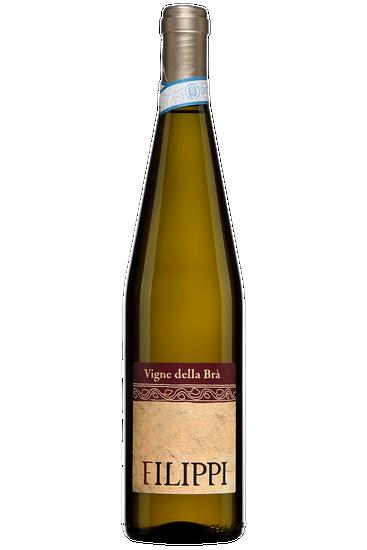 Cantina Filippi Vigne della Brà Soave