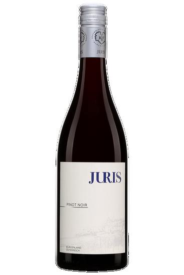 Juris Sélection Pinot Noir