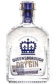 Queensborough Gin Image