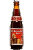 St-Bernardus Prior Image