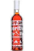 Capo Capo Aperitivo Rosso Image