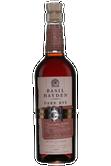 Basil Hayden Dark Rye