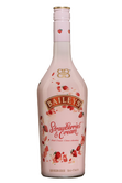Baileys Strawberries & Cream Image