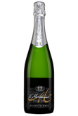 Le Marchesine Franciacorta Extra Brut Image