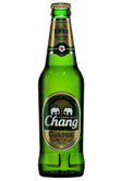 Cosmos Brewery Chang Classic Bière Lager Image