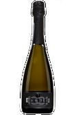 Bocelli Wines Prosecco Gran Cuvee Image