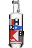Distillerie du Golfe Gin H2B Image